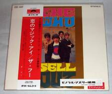 The Who - The Who Sell Out / JAPAN MINI LP CD (2007) NEW
