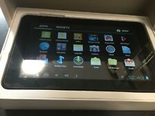 """VS - TOUCHPAD 9"""" VERSUS TABLET 8GB"""