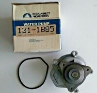 Bomba de agua para opel meriva a Tigra B 04-1.3