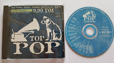 █▬█ Ⓞ ▀█▀Ⓗⓞⓣ TOP POP Ⓗⓞⓣ 14 POP SONGS CD Ⓗⓞⓣ Queen _ Pink Floyd _ Talk Talk Ⓗⓞⓣ
