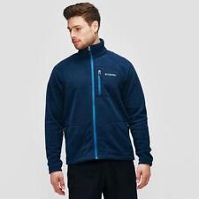 Vêtements de randonnée polaires Columbia