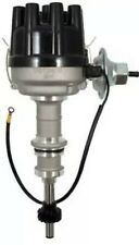 For Ford Mustang 1964-1973 WAI Global DST2809 Ignition Distributor