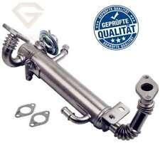 AGR Kühler FIAT DUCATO 2.3 JTD, 3.0JTD, IVECO DAILY 2.3JTD 504178568 Neu !!!