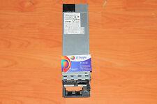 Cisco C3KX-PWR-350WAC 3560X/3750X 350W AC POWER SUPPLY 6MthWty TaxInv