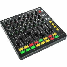 Novation Novlpd10 XL MKII Launch Control