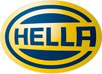 HELLA Control Lamp - 2AA358022-601