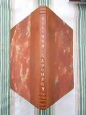 EGLISES & CLOCHERS Boulonnais Artois Ponthieu 21 eaux fortes Pierre Drobecq 1949