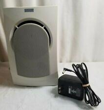 ALTEC LANSING AVS300 Computer Speaker Powered Subwoofer
