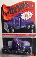 MOMC 2013 RLC Selections Series #2 purple Long Gone Long Shot 3699/3981