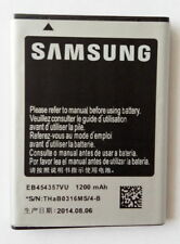 Replacement SAMSUNG EB454357VU BATTERY FOR S5360 S5380 S5300 B5330 S5302 I509