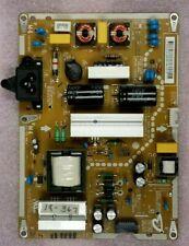 LG EAX66171501(2.1) POWER SUPPLY 32LF5600-UB