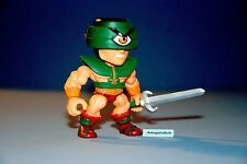 Masters Of The Universe The Loyal Subjects Vinyls Tri-Klops 2/16