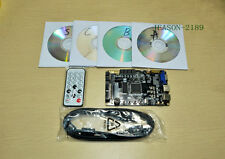 Altera CycloneIV FPGA Development Board Learning Board EP4CE6E22C8N