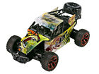 4WD Car Lion 1:16 RC Radio-Controlled Revell