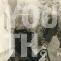 UNLEASH THE SKY - YOUTH  CD NEU