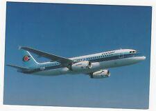Conair Airbus A320-231 Aviation Postcard, A746