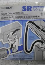 Easy Heat Power Connection Kit 19042-001 - NEW
