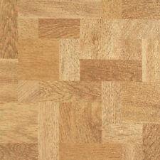 PVC Fliesen selbstklebend - Prime Wood Clear (VE = 2 m²)
