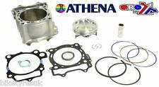 Yamaha YFZ450R YFZ 450 R 2009 - 2013 98mm ATHENA BIG BORE KIT