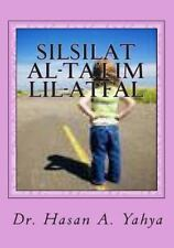 Silsilat Al-Ta'lim Lil-Atfal : Biladi Al-Arabiyyah Asl Al-Hadhara by Hasan...