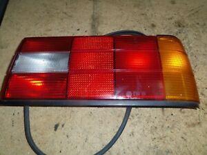 BMW E30 3-er Rückleuchte Rücklicht rechts 1380860