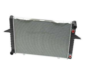 VOLVO V70 MK1 Engine Cooling Radiator 8603767 NEW GENUINE