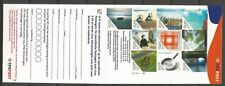 NEDERLAND; NVPH postzegelboekje 82a postfris/**/MNH
