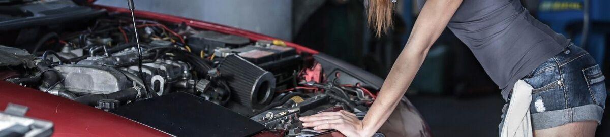 Click Auto Parts