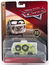 VOITURE DISNEY PIXAR CARS DELUXE ARVY