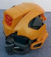 Transformers Bumblebee Movie Energon allumeurs Bumblebee NEW Comme neuf en boîte scellée