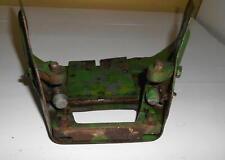 John Deere 520 Thru 730 Tractor Pto Shield