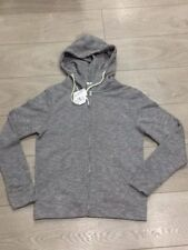 Atmosphere Polyester Hooded Plain Hoodies & Sweats for Women