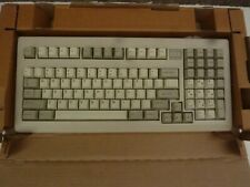 NEW IN BOX-CHERRY D-91275 MY-1800 Mechanical Gaming Keyboard-G81-1800LPAUS/05