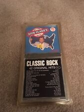 DICK CLARK'S ALL TIME HITS CD VOLUME 3 BRAND NEW FACTORY SEALED LONGBOX