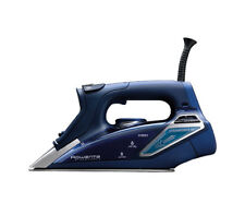Rowenta plancha Steamforce Dw9240