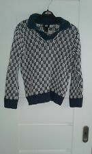 H&M boys jumper,to fit 122/128cm,used,good condition