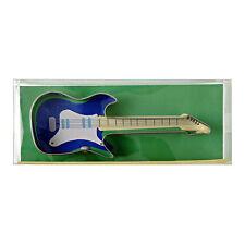 Meri Meri Electric Guitar Cookie Cutter