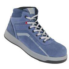 Beta Urban Ascari Sneaker Blau S3 Hoch Arbeitsschuhe Lagerschuh Sicherheitsschuh