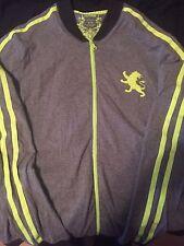 Express Jacket XL