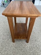David Linley Furniture - Occasional / Side Table