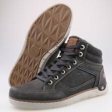 Herren Der niedrigste Preis Dockers by Gerli 43DY103 Schuhe