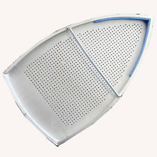 US Stock Teflon Iron Plate Cover Shoe Universal Protective Sleeve 4