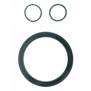 For Acura TL  MDX  Honda Accord  Odyssey  Pilot Rear REAR MAIN BEARING SEAL SET