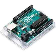 7300-arduinounorev3 Arduino uno Rev3 con Atmega328