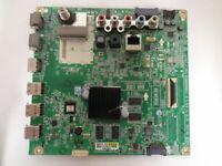 LG 40LF6300-UA Main Board EBU63187002