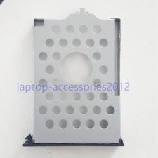 New for Dell Precision M4600 M6600 M4700 M6700 M4800 M6800 Hard Drive Caddy