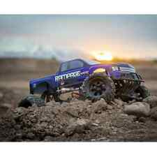 Redcat Racing Rampage XT-E 1/5 Scale 4WD Brushless Monster Truck 6s LiPo RTR