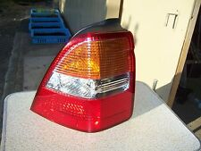Honda Odyssey  RA6 Tail light right