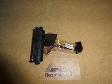 Toshiba Tecra A10, Satellite Pro S300 Laptop Hard Drive Cable / Connector