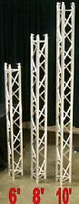 NEW Global Truss 6.56 ft Section Triangle Truss TR-4079